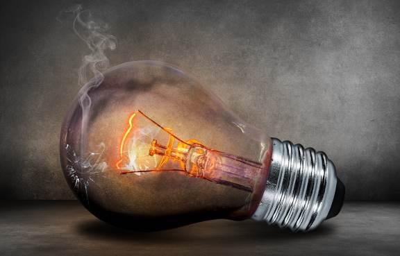 Verlichtingwinkel, online buitenlampen, binnenlamp